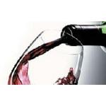 Рефрактометры для спирта и вина
