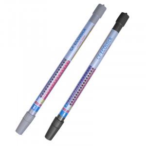 Простой кондуктометр, солемер EC-2385II