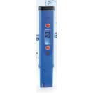 Водонепроницаемый портативный кондуктометр CF-984