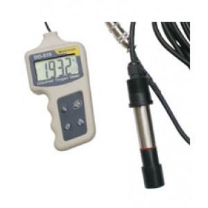 Измеритель кислорода в воде DO-510