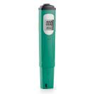 Портативный кондуктометр, термометр EC-1386