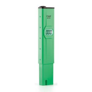 Портативный кондуктометр EC-91188