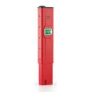 Портативный кондуктометр EC-91189