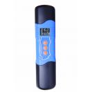 Водонепроницаемый pH-метр, кондуктометр, термометр EC-9988