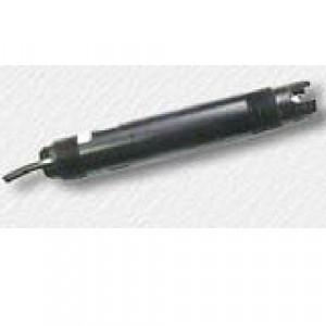рН электрод GP700