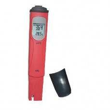 рН метр высокоточный PH-009(III)A