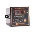 Промышленный рН контроллер PH-018