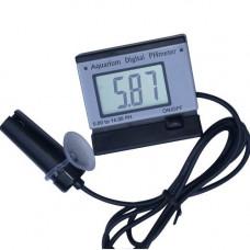 Аквариумный рH монитор PH-025
