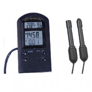 рН монитор KL-02636