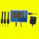 Монитор качества воды PHT-028