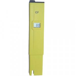 Портативный кондуктометр CF-1361