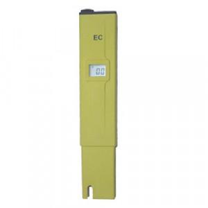 Портативный кондуктометр EC-138