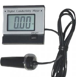 Аквариумный монитор электропроводности EC-1383B