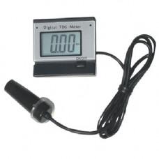 Аквариумный монитор солесодержания TDS-1393B