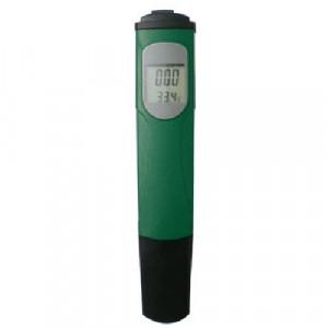 Портативный солемер, термометр TDS-1395