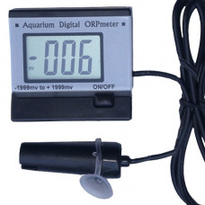 Аквариумный ОВП монитор ORP-169F
