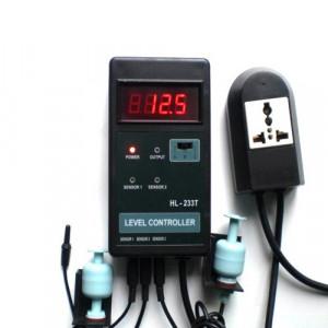 Контроллер уровня KL-233Т