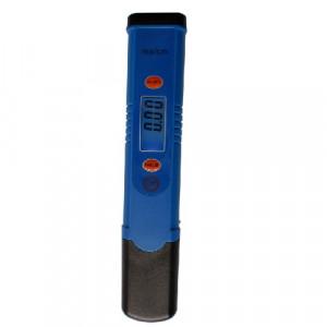Портативный водонепроницаемый солемер TDS-982