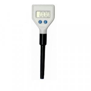 Кондуктометр с удлиненным электродом для пробирок EC-98306