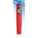 Портативный ОВП метр, термометр ORP-169C
