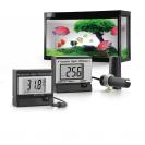 Аквариумный монитор температуры Thermo-9806