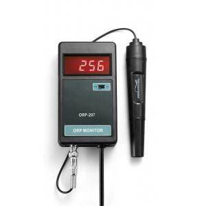 Настенный ОВП монитор ORP-207