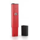 Портативный pH-метр KL-009(I)