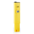 Портативный pH-метр PH-009(I)A