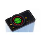Высокоточный портативный pH-метр PH-009(II)