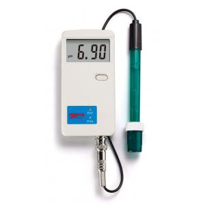 Портативный pH-метр PH-012