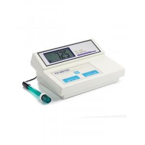 Лабораторный pH-метр PH-016A