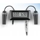 Монитор уровня рН и электропроводности PH-0253