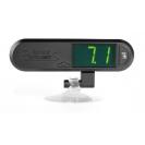 Аквариумный рН монитор рH-025W