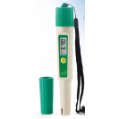 Водонепроницаемый pH-метр со сменным электродом PH-03(II)