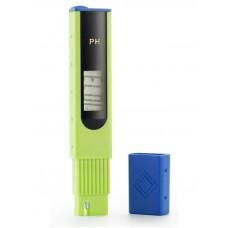 Портативный pH-метр PH-061