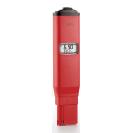 pH-метр со сменным электродом, термометр PH-081