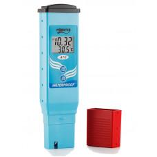 Водонепроницаемый pH-метр, термометр PH-097