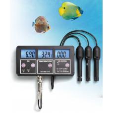 Монитор качества воды PHT-117