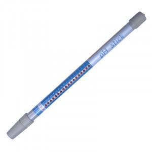 Простой pH метр PH-3385