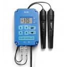 Настенный рН/ORP контроллер с WiFi PH-803W