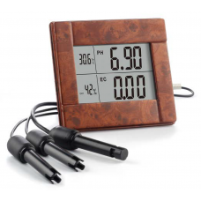 Монитор качества воды PH-951