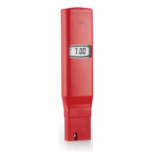 рН метр PH-98081