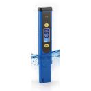 Высокоточный портативный pH-метр PH-981