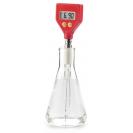 Экономичный pH-метр с внешним стеклянным электродом PH-98108