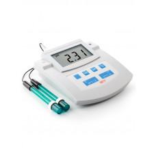 Лабораторный pH метр, ORP метр, термометр PHS-25C
