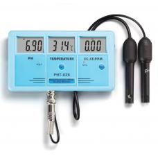 Монитор качества воды PHT-026