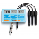 Монитор качества воды PHT-027