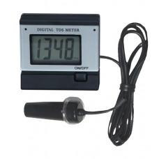 Аквариумный монитор солесодержания TDS-139B