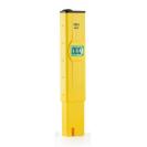 Портативный солемер TDS-91183