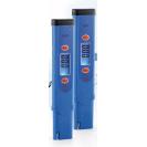Портативный водонепроницаемый солемер TDS-983